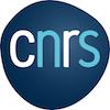 LOGO_CNRS_2019_RVB_copie.png