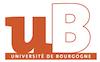 logo_uB_filet_copie.jpg